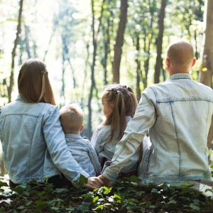 building your family future fund