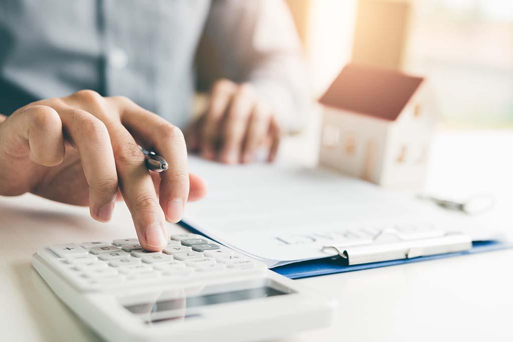 Tax deduction strategies for rental properties