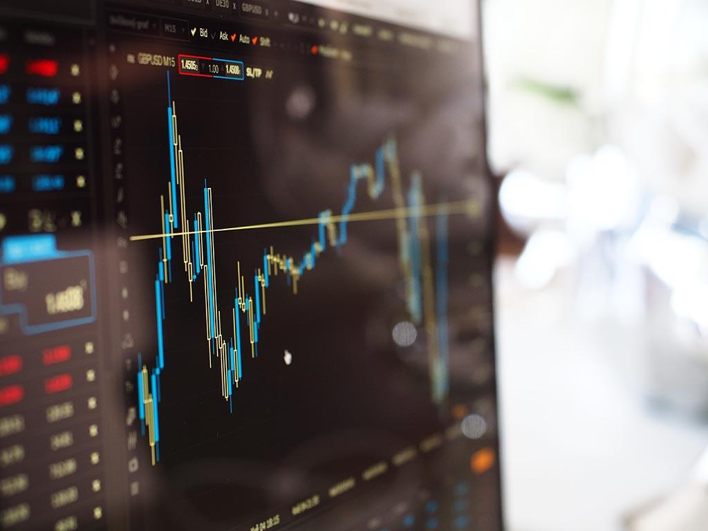 economic update november 2019