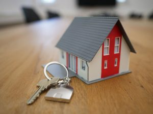 sourcing investment properties